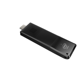 Intel® Compute Stick STK1AW32SC, Win10