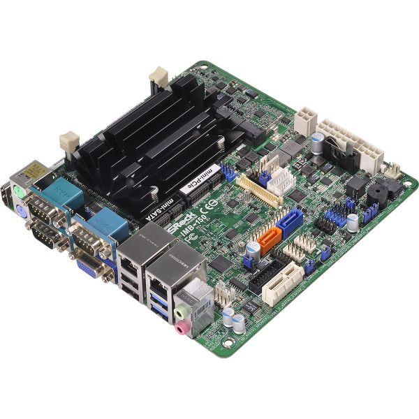 ASRock IMB-150 Intel Graphics Windows 8 X64
