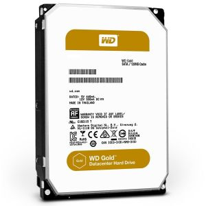 WESTERN DIGITAL WD1005FBYZ HDD