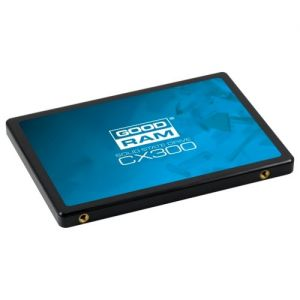 "240 GB GOODRAM SSDPR-CX300-240, 2.5"" SSD"