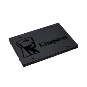 "960 GB KINGSTON SA400S37/960G, 2.5"" SSD"