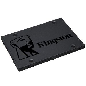 KINGSTON SA400S37/480G SSD