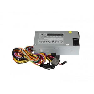 E-mini LR-1U250W 1U 250W Switching Power Supply