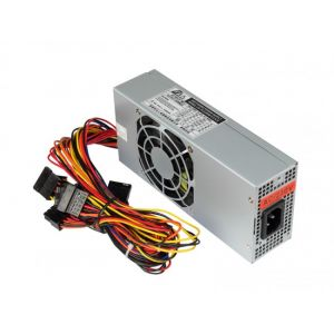 E-mini LR-FLEX300W Flex ATX Switching Power Supply