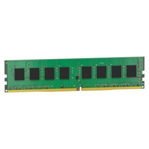 4 GB KINGSTON DDR4 2666MHz DIMM KVR26N19S6/4