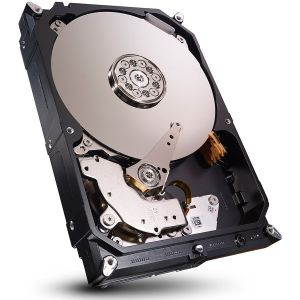 "1 TB WESTERN DIGITAL WD10JFCX, 2.5"" HDD"