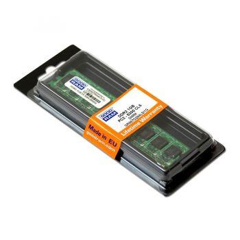 1 GB GOODRAM DDR2 800MHz DIMM GR800D264L6/1G