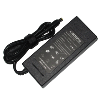 E-mini Power Adapter 110-240V AC - 12V/7A DC (85W)