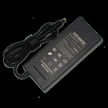 E-mini Power Adapter 110-240V AC - 12V/7A DC (85W)