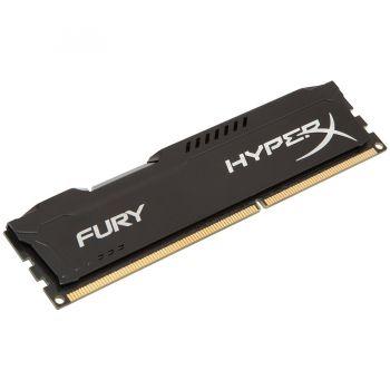 4 GB KINGSTON DDR3 1600MHz DIMM HX316C10FB/4