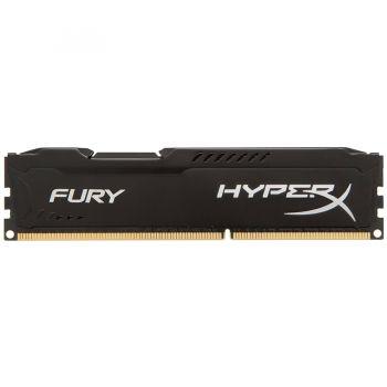 8 GB KINGSTON DDR3 1866MHz DIMM HX318C10FB/8