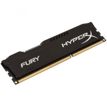 4 GB KINGSTON DDR3 1866MHz DIMM HX318C10FB/4