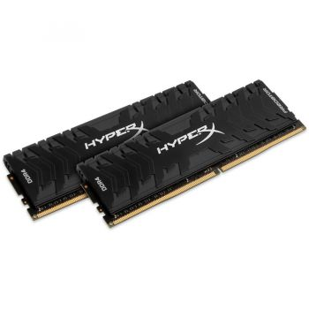 2 x 8 GB kit KINGSTON DDR4 3333MHz DIMM HX433C16PB3K2/16