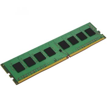 4 GB KINGSTON DDR3 1600MHz DIMM KVR16N11S8/4