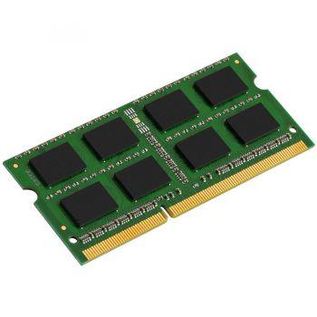 4 GB KINGSTON DDR3L 1600MHz SODIMM KVR16LS11/4