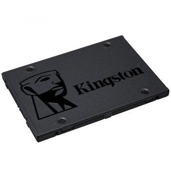 KINGSTON SA400S37/480G SSD