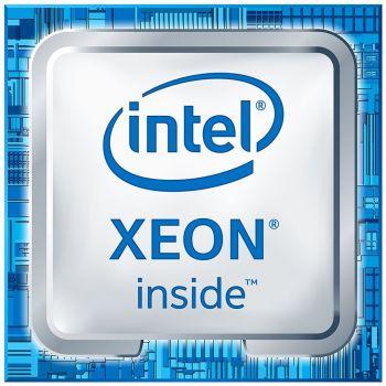 Intel Xeon Processor E3-1240v6 - 3.70 GHz, 8 MB, 72 W, 1151, Box