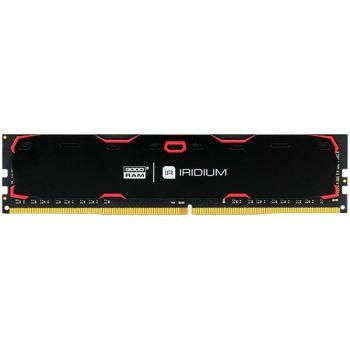 4 GB GOODRAM DDR4 2400MHz DIMM IR-2400D464L15S/8G