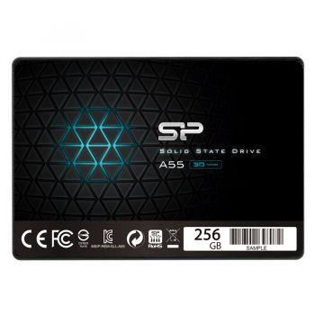 SP256GBSS3A55S25
