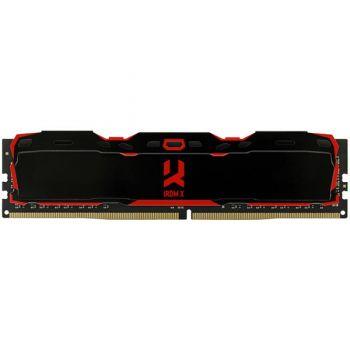 IR-X3000D464L16S/8G