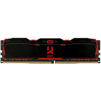 IR-X3000D464L16/16G
