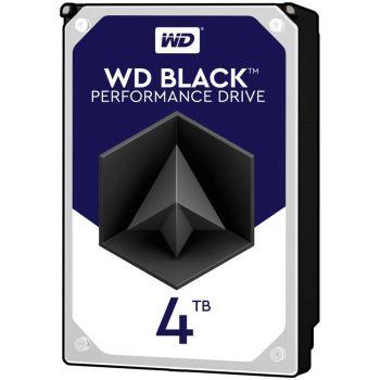 WD4005FZBX