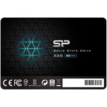 SP001TBSS3A55S25