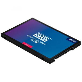 SSDPR-CL100-480-G2