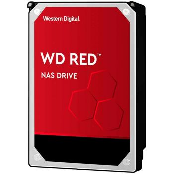WD60EFAX