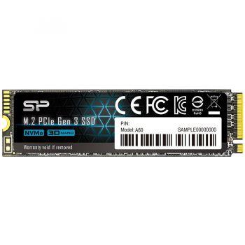 SP512GBP34A60M28