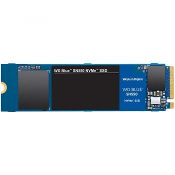 WDS500G2B0C