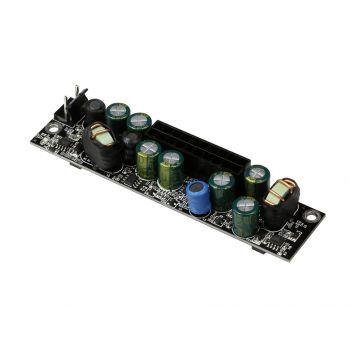 LR1007-120W12VDC DC/DC Inverter Board, 11.4VDC-12.6VDC