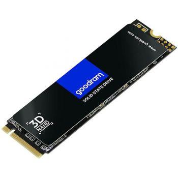SSDPR-PX500-01T-80