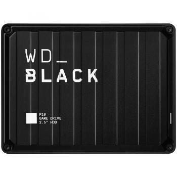 WDBA3S0010BBK-WESN
