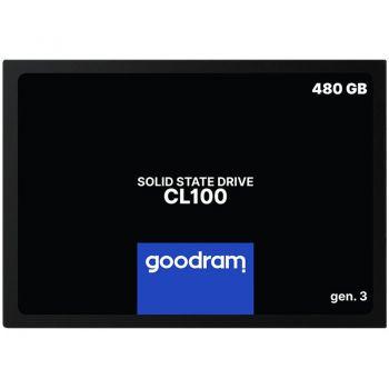 SSDPR-CL100-480-G3