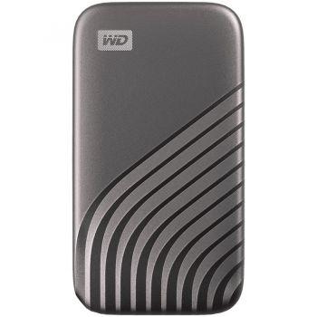 WDBAGF0010BGY-WESN