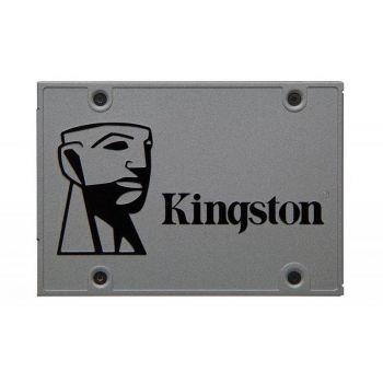 """120 GB KINGSTON SUV500/120G, 2.5"""" SSD"""