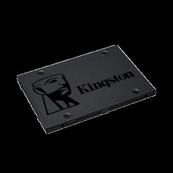 "960 GB KINGSTON SA400S37/960G, 2.5"" SSD"