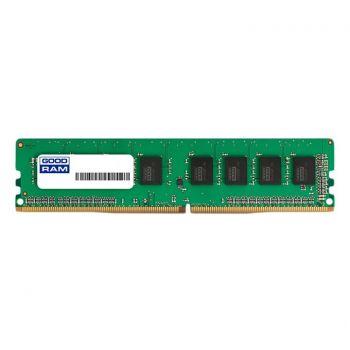 4 GB GOODRAM DDR4 2666MHz DIMM GR2666D464L19S/4G