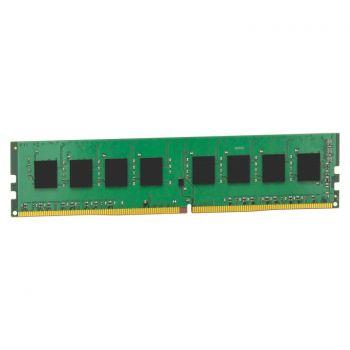 4 GB KINGSTON DDR4 2666MHz DIMM KVR26N19S6/4