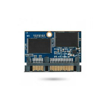 16 GB Apacer APSDM016G45AN-PCM 22pin 180° Industrial SATA DOM