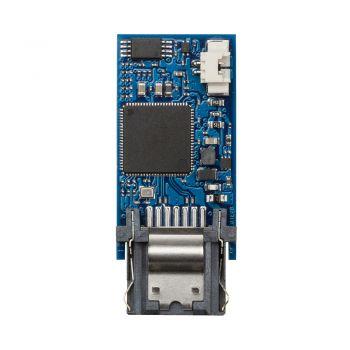 APSDM032GK2AN-CTM1