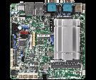 ASRock IMB-154B/ N3160, Mini-ITX