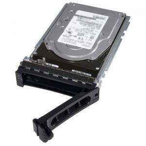 600 GB DELL EMC 400-AJPH-14 10000rpm, 2.5