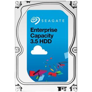 2 TB SEAGATE SERVER ST2000NM0008 7200rpm, 3.5