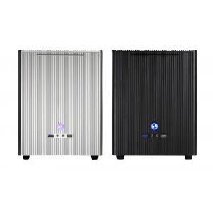 Алуминиева Кутия E-mini M5