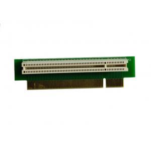 1U PCI Riser Card 90°