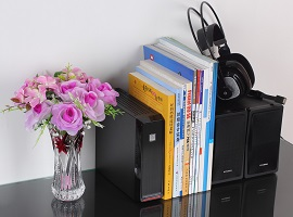 E-mini 3019 - Affordable Ellegance