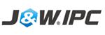 J&W IPC